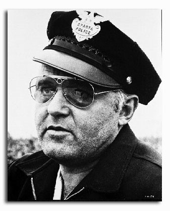 (SS2119962) Rod Steiger  In the Heat of the Night Movie Photo