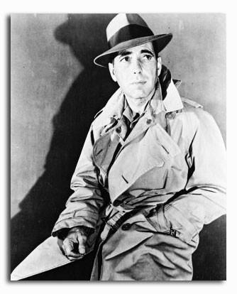 (SS2125838) Humphrey Bogart Movie Photo
