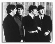 (SS2126306) The Beatles Music Photo