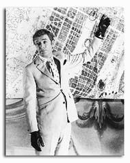(SS2126436) Michael Caine  The Italian Job Music Photo