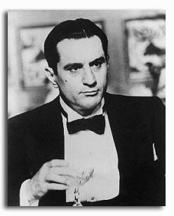 (SS2126566) Robert De Niro  The Last Tycoon Movie Photo
