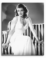 (SS2126826) Rita Hayworth Movie Photo