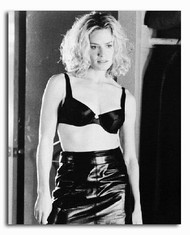 (SS2127944) Elisabeth Shue  Leaving Las Vegas Movie Photo