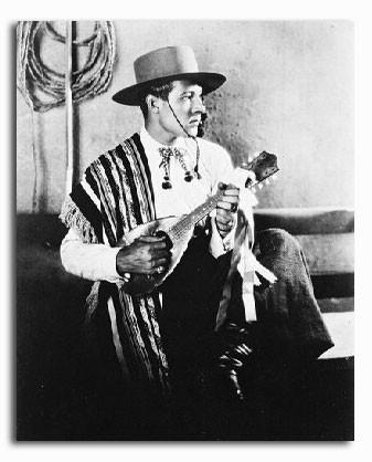(SS2128360) Rudolph Valentino Movie Photo