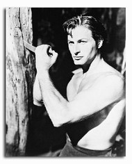 (SS2128854) Lex Barker Movie Photo