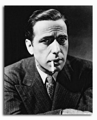 (SS2128971) Humphrey Bogart Movie Photo