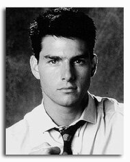 (SS2129322) Tom Cruise Movie Photo