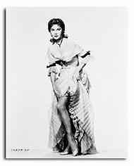 (SS2129621) Rhonda Fleming Movie Photo