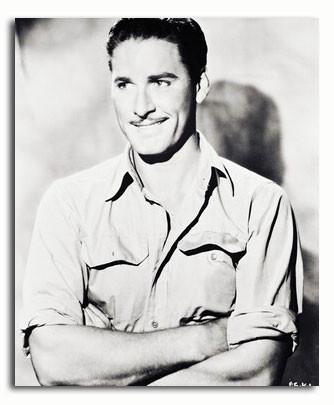 (SS2129634) Errol Flynn Movie Photo