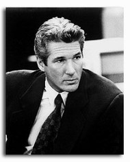 (SS2129712) Richard Gere Movie Photo
