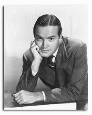 (SS2129920) Bob Hope Music Photo
