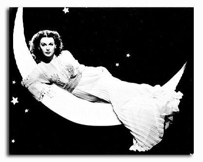 (SS2130089) Vivien Leigh Movie Photo