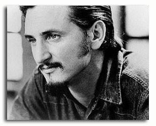 (SS2130531) Sean Penn  Dead Man Walking Movie Photo