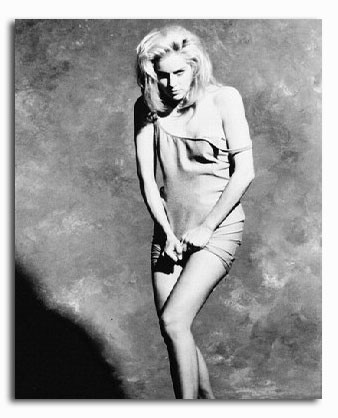 (SS2130908) Sharon Stone  Basic Instinct Movie Photo