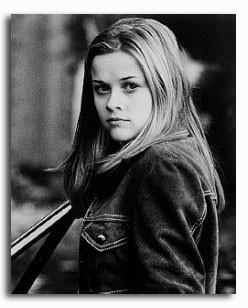 (SS2131181) Reese Witherspoon  Fear Movie Photo