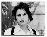 (SS2131376) Fairuza Balk Movie Photo