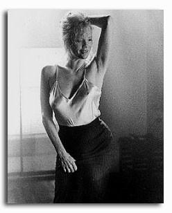 (SS2131480) Kim Basinger  Nine 1/2 Weeks Movie Photo