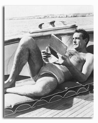 (SS2131623) Sean Connery Movie Photo