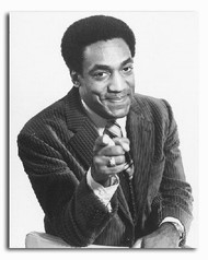 (SS2131649) Bill Cosby Movie Photo
