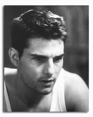 (SS2131740) Tom Cruise Movie Photo