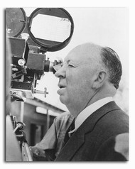 (SS2132039) Alfred Hitchcock Movie Photo