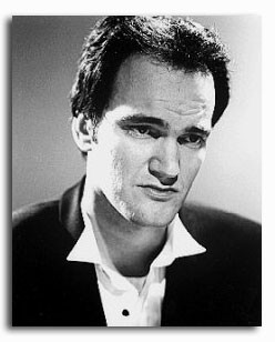 (SS2132689) Quentin Tarantino Movie Photo