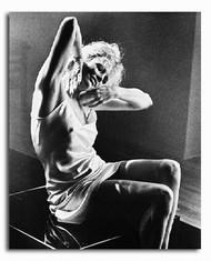 (SS2133014) Kim Basinger  Nine 1/2 Weeks Movie Photo