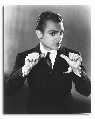 (SS2136446) James Cagney Movie Photo