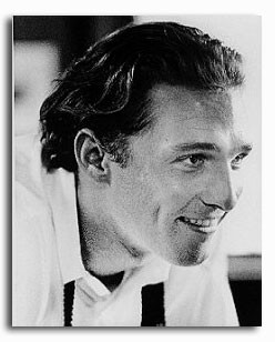 (SS2137187) Matthew McConaughey Movie Photo