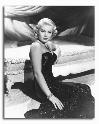 (SS2137681) Lana Turner Movie Photo