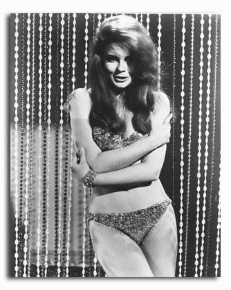 (SS2137863) Ann-Margret  The Swinger Movie Photo