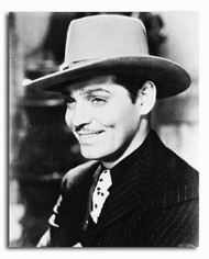 (SS2138370) Clark Gable Movie Photo