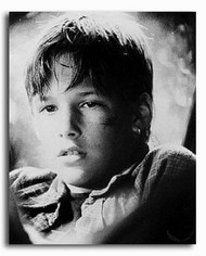 (SS2139033) Brad Renfro Movie Photo