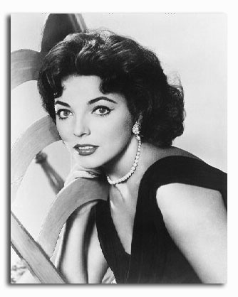 (SS2139709) Joan Collins Movie Photo