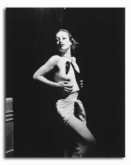 (SS2139787) Joan Crawford Movie Photo