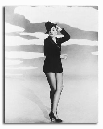 (SS2140060) Judy Garland Movie Photo