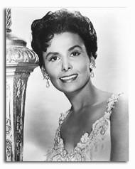 (SS2140567) Lena Horne Music Photo