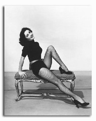(SS2140866) Elizabeth Taylor Movie Photo