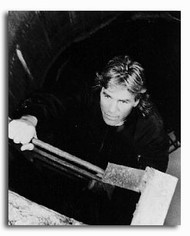 (SS2141178) Richard Dean Anderson  MacGyver Movie Photo