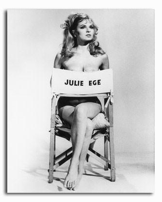 (SS2141516) Julie Ege Movie Photo