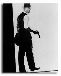 (SS2142400) Bruce Willis  Billy Bathgate Music Photo