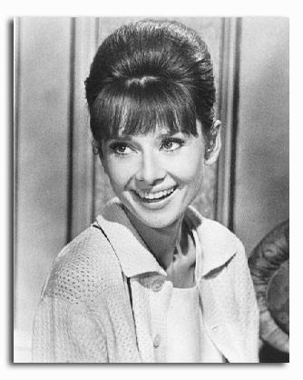 (SS2142504) Audrey Hepburn Movie Photo