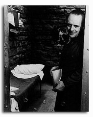 (SS2142699) Anthony Hopkins  The Silence of the Lambs Movie Photo