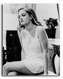 (SS2143232) Drew Barrymore  Everyone Says I Love You Movie Photo