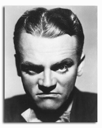(SS2144714) James Cagney Movie Photo