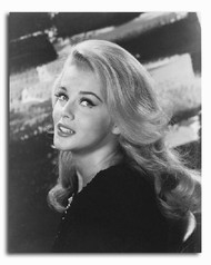 (SS2145832) Ann-Margret Movie Photo
