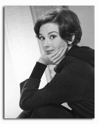 (SS2146352) Audrey Hepburn Movie Photo