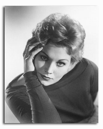 (SS2146716) Kim Novak Movie Photo