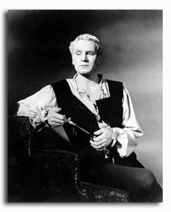 (SS2146755) Laurence Olivier  Hamlet Movie Photo