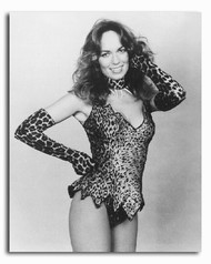 (SS2147210) Catherine Bach Movie Photo